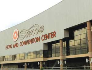 agenda-agenda-Sands-Expo-and-Convention-Center