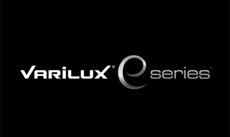 Image result for Varilux E Series
