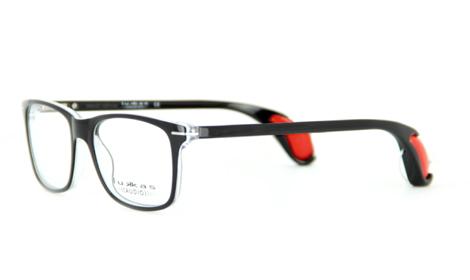 Optical Center commercialise sa première paire de lunettes auditives ... 798b82959a9d
