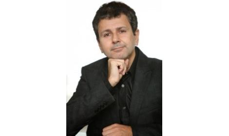 """Le PDG d Optical Center cesse son """"combat judiciaire"""" contre les fraudes à  la mutuelle 8a9820dfbb67"""