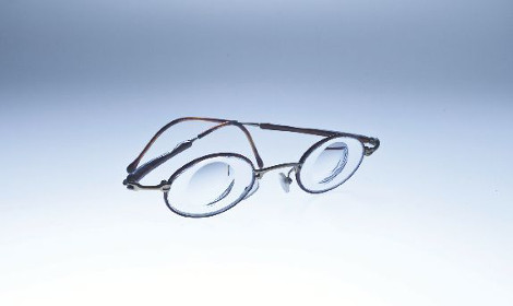 Essilor Exceptio   des verres de -40D à +30D pour les unifocaux et de -25D  à +10D pour les presbytes f7e5d89c3fac