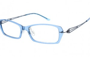 """Aspire Eyewear, une collection """"aspirationnelle"""" chez Clearvision Optical"""