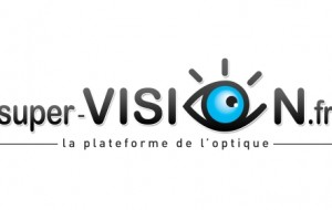 Supervision lance une marketplace de l'optique