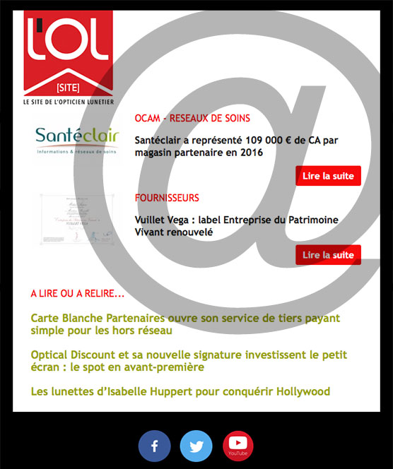 ol-nl-modele-inscription2015