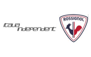 Rossignol et Italia Independent signent une collection commune