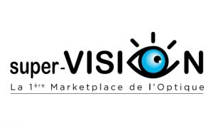 Supervision lance la 1ère marketplace de l'optique en B to B