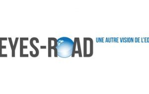 Eyes-Road propose son nouveau service Sell Out