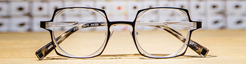 Lunettes-JF-Rey-JF2794-pict2