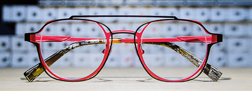 Lunettes-JF-Rey-JF2800-pict1