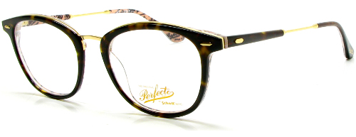 ADCL Lunettes-Schott-NYC-SCPF04901
