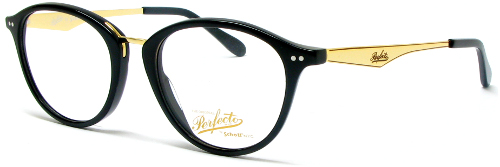 ADCL Lunettes-Schott-NYC-SCPF05501