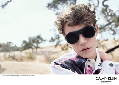CALVIN KLEIN 205W39NYC S18_SUN-096_ph_willy-vanderperre