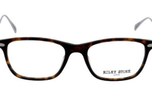 La collection Riley Stone en exclusivité chez les opticiens du Groupe All