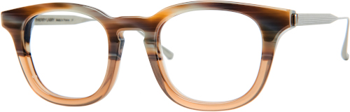 Thierry Lasry FRENETY-902-HD