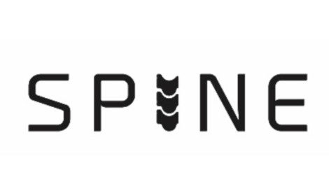 Spine : une collection 2019 sportive ou urbaine