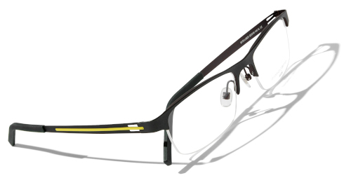 Lunettes Prodesign Axiom