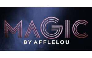 Afflelou lance Magic, une nouvelle collection personnalisable
