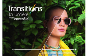 Transitions revient en TV avant le printemps