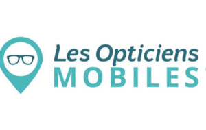 Les Opticiens Mobiles : 250 recrutements d'ici à 2025