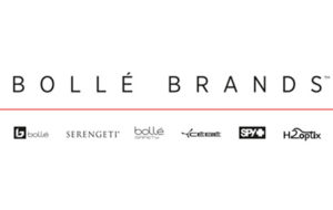 Spy Optic rejoint Bollé Brands