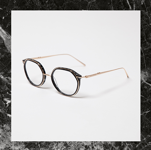 Scotch & Soda Optique