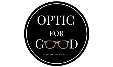 4 marques labellisées Optic For Good en 2020