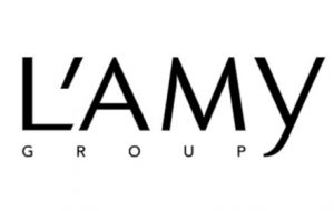L'Amy Group repris par son actionnaire