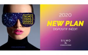 Silmo 2020 : les dates du road-show