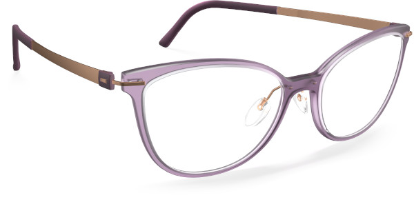 Lunettes-Silhouette-Infinity View_1600_4020_Side