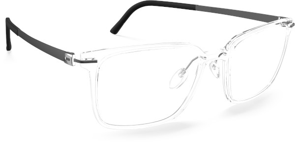 Lunettes-Silhouette-Infinity View_2937_1000_Side 2