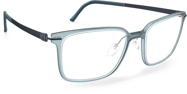 Lunettes-Silhouette-Infinity View_2937_4540_Side