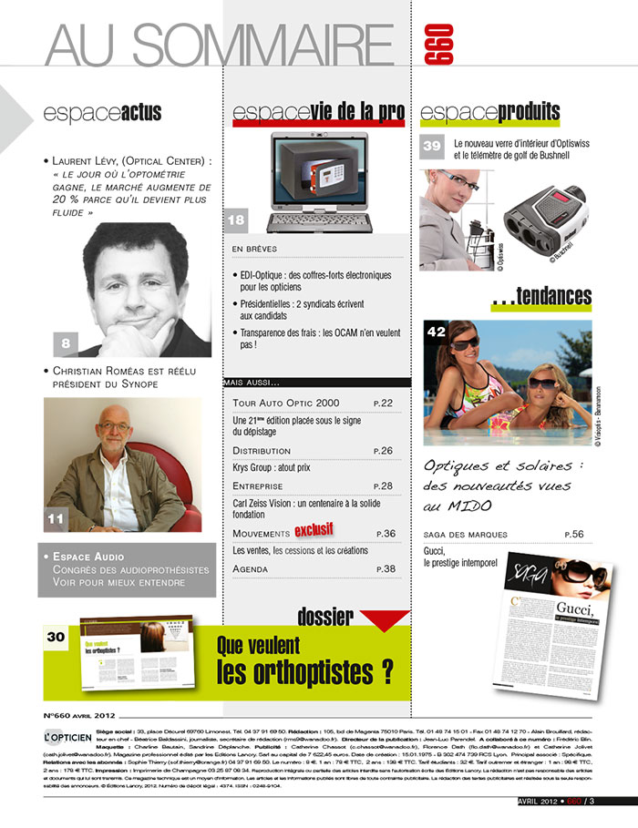 660sommaire