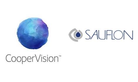 d74103650fa8f8 CooperVision s offre Sauflon pour 1,2 milliard de dollars - L OL ...