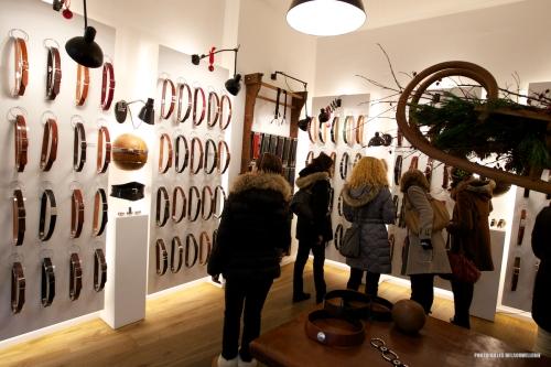 LUZ_Berlin_2049_concept_store