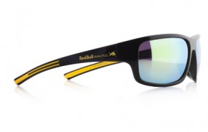 Young Line, nouvelle collection technique et accessible chez Red Bull Racing Eyewear