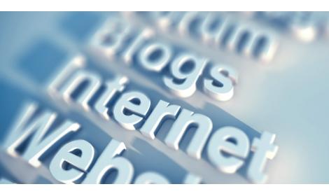 924e8e949137b3 Optistya va lancer le 1er réseau d opticiens sur Internet - L OL ...
