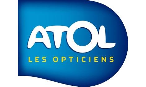 cc364fbd2b9a01 Atol travaille à un nouveau site Internet « axé sur la relation physique  entre l opticien et les porteurs »