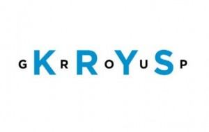 Krys Group : « Nos ventes surperforment le marché de plus de 3 points »