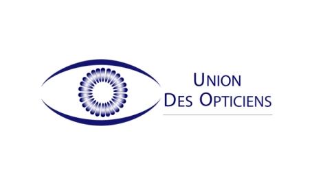 Fraudes chez les opticiens   l UDO annonce avoir lancé plusieurs  assignations dd31a30ffdd5