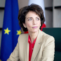 news-marie-sol-touraine