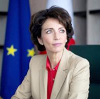 news-marie-sol-touraine