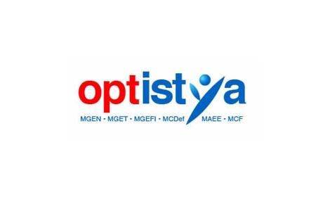 1ec895fc45e3ef Plus de 6 600 opticiens rejoignent le nouveau réseau (ouvert) Optistya