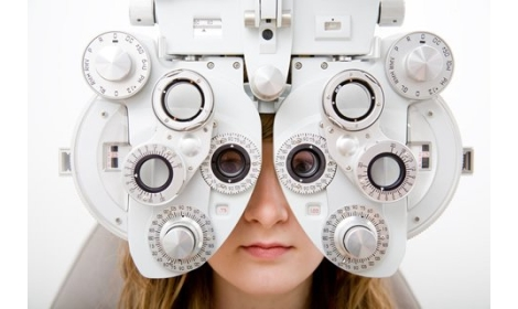 comment devenir optometriste en france