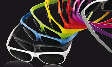 Les montres Ice-Watch se mettent aux lunettes avec Logo - L OL MAGL ... 6eed4eac04cc